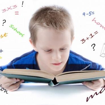 Το σχολείο ενισχύει τη νοημοσύνη;